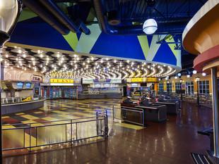 Resort Spotlight: All Star Resorts