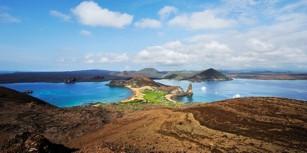 Adventures By Disney Spotlight: Ecuador & Galápagos Islands