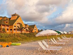 Resort Spotlight: Vero Beach Resort