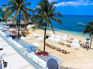 Resort Spotlight: Beaches Ocho Rios