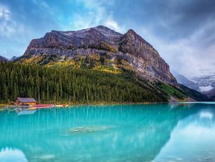 Adventures By Disney Spotlight: Montana and Alberta, Canada