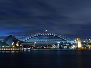 Adventures By Disney Spotlight: Australia