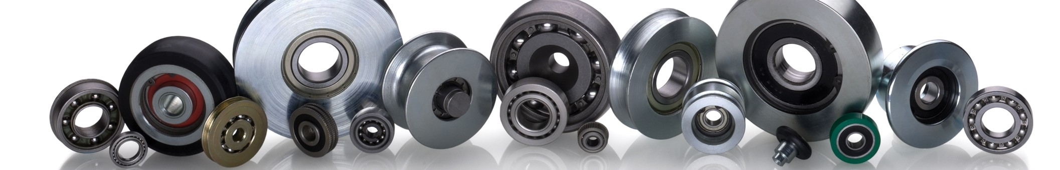 Bearings_Group