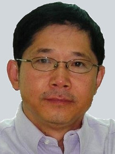 Marvin Hou, PhD, MBA