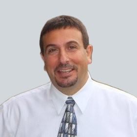 Nadim Chalhoub, BSME, MBA