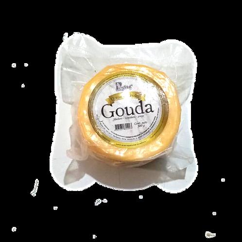 Queso Gouda, 500g