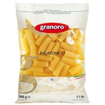 Pasta Rigatoni, 500g