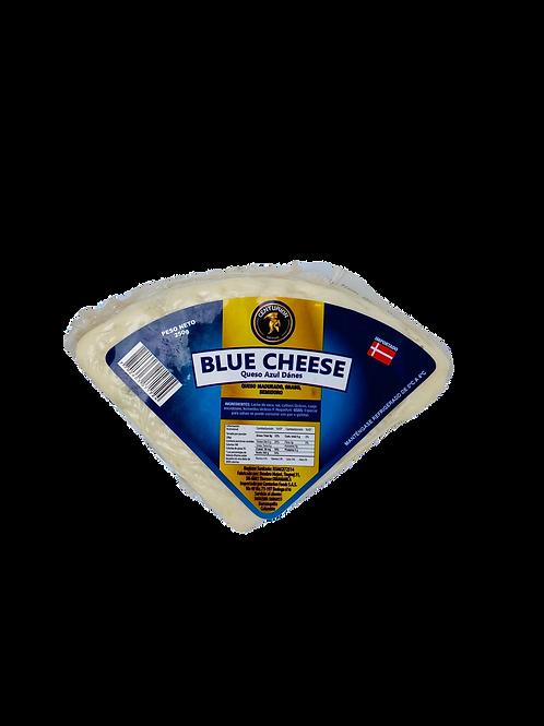 Queso Azul, 250 g