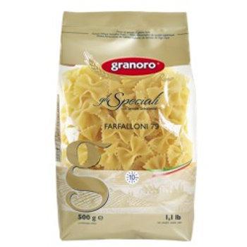 Pasta Farfalloni, 500g