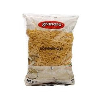 Pasta Rosmarino, 500g