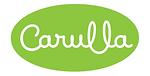 logo carulla.png