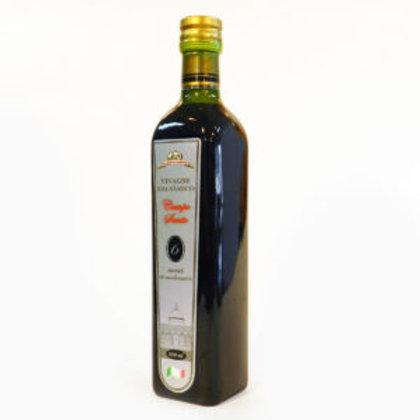 Balsamico CampoSanto (6 meses), 250 ml