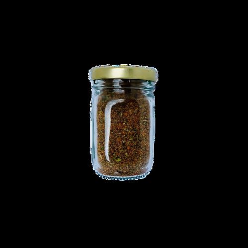 Condimento Toscano, 50g
