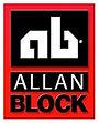 Deerwood Landscapig ltd. | Official Allan Block Distributor