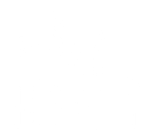 ArtbarnLogo_White.png