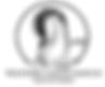 Logo of Western_Gailes_MONTEVERDE-01 cop