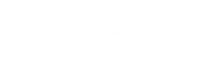 logo-footer-heart-hcpe_edited_edited.png