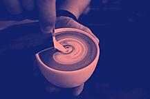 Latte Cappuccino Espresso