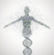 Genetic 2.jpg