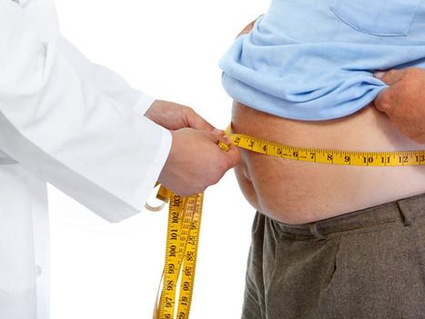 Obesity: Health Risk
