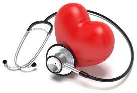 2016 Top Cardiovascular Advancement.