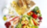 mediterranean-diet..jpg