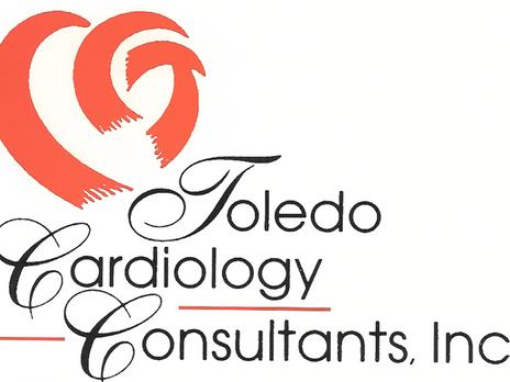Toledo Cardiology Consultants in Perrysburg.