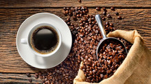 Why might coffee drinkers live longer? Study sheds light