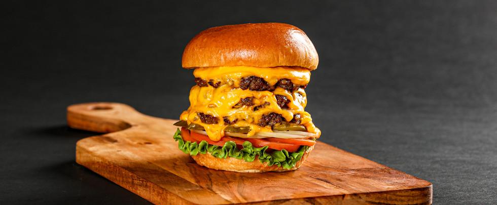 yoyo burger01166.jpg