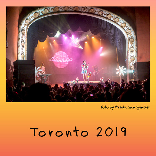 TorontoLUCID3.jpg