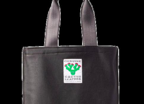 PRE ORDER: Cactus Leather Bag