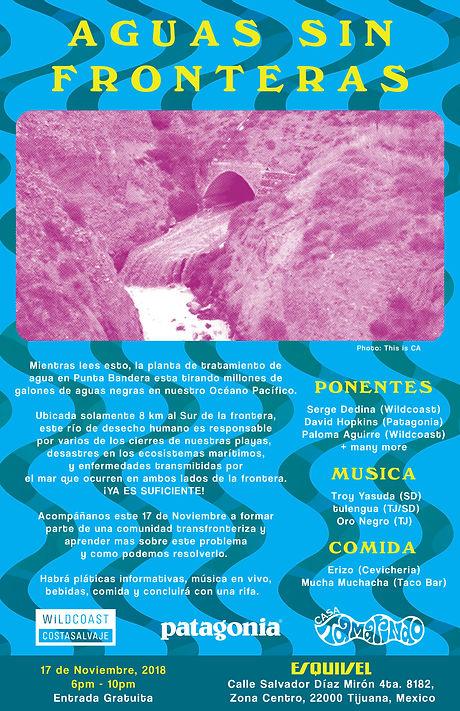 borderlesswavesESPAÑOLfinal.jpg
