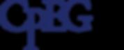 CPEG logo_no tag_color.png