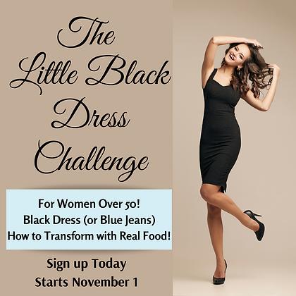 Little Black Dress Challenge (2).png