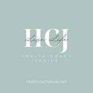 HCJ Logo Canva website 2.png