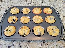 muffins.jfif