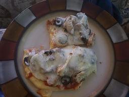 pizza pick.jpg