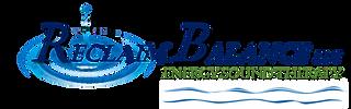 Reclaim Balance Logo PNG.png