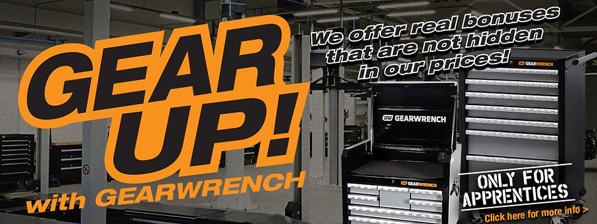 GearWrench 1st of August until 31st March 2021.jpg