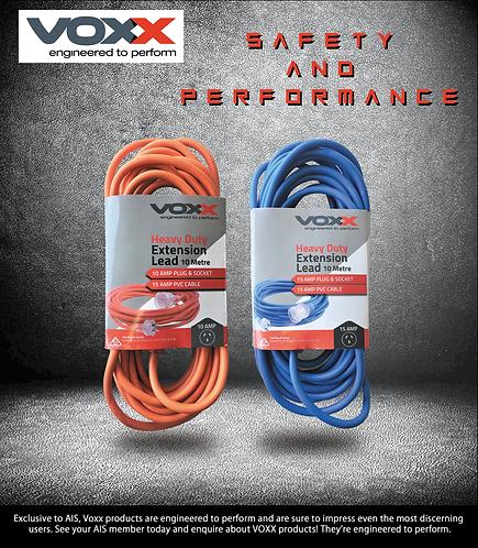 AIS VOXX Cable