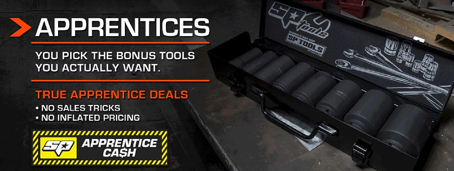 SP Tools.jpg