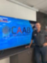CAAB Release photo.jpg