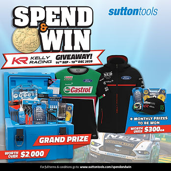 Sutton KR Spend & Win_FB Post.jpg