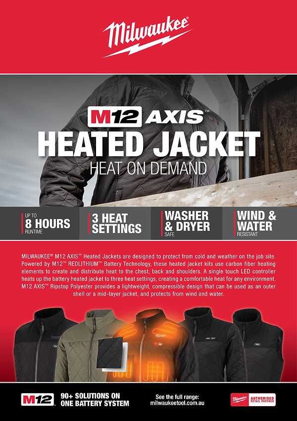 MKT-1696_AIS_Heated_Gear_Online_Flyer_A4