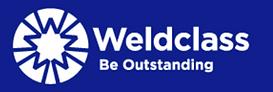 Weldclass0.png