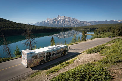Rundle reflection and Roam.jpg