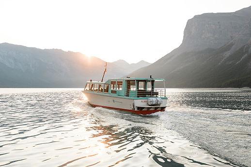 Lake Minnewanka Cruise.jpg