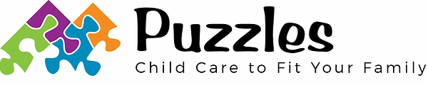Puzzles Logo.png