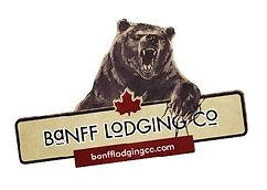 100-Banff-Lodging-Company-medium-Logo_de