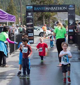 105 Banff Marathon 2021_pamdoyle.jpg